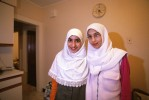 2islam_girls