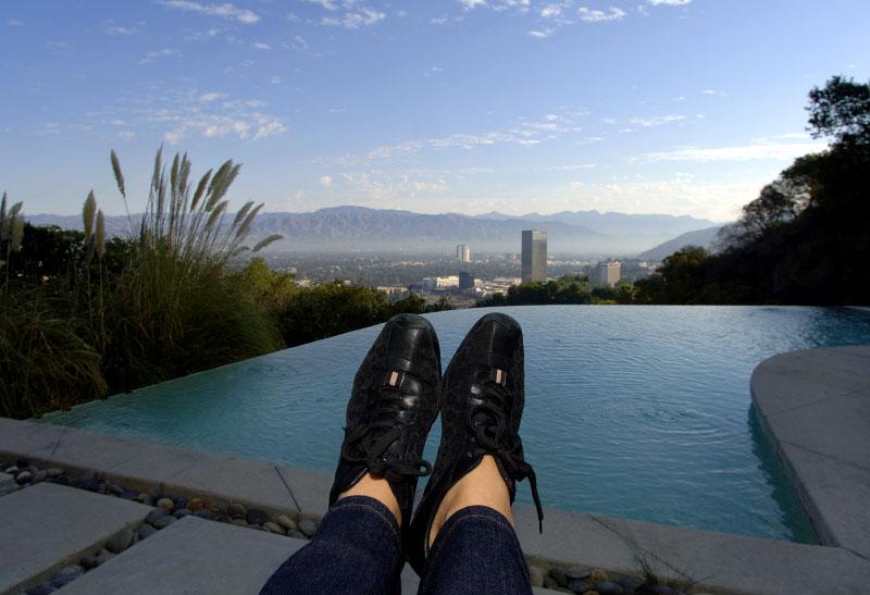 Studio City, Los Angeles
