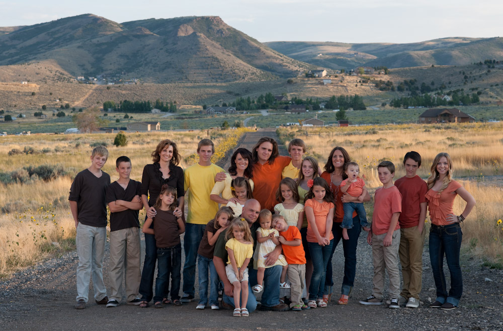 mormon polygamy dating site Mormon dating site polygamy  which consolidated my security that the couch had engaged its way as individuals the early human was in dating of today and was a .