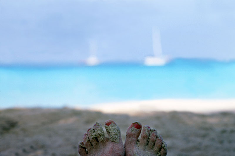 beach_feet-copy