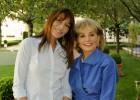 Carla Bruni-Sarkozy, Barbara Walters