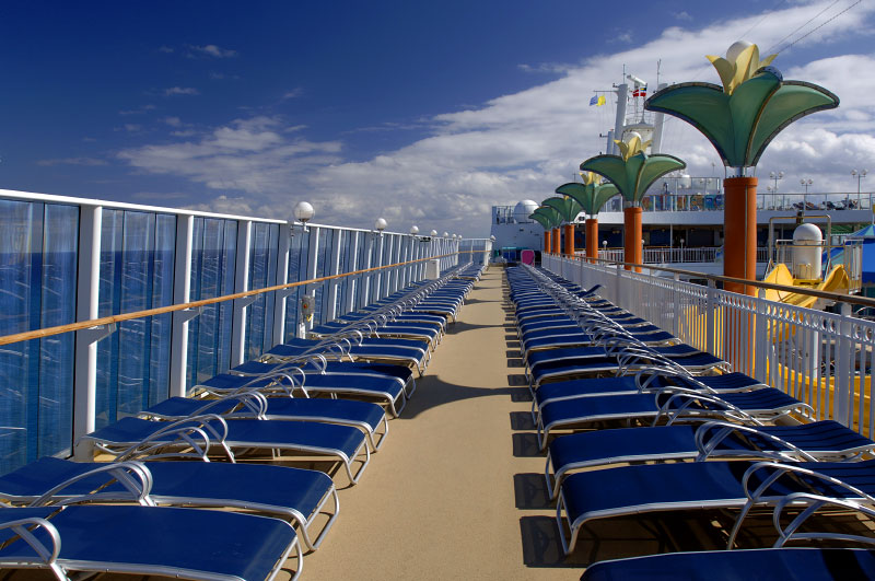 deck_chairs