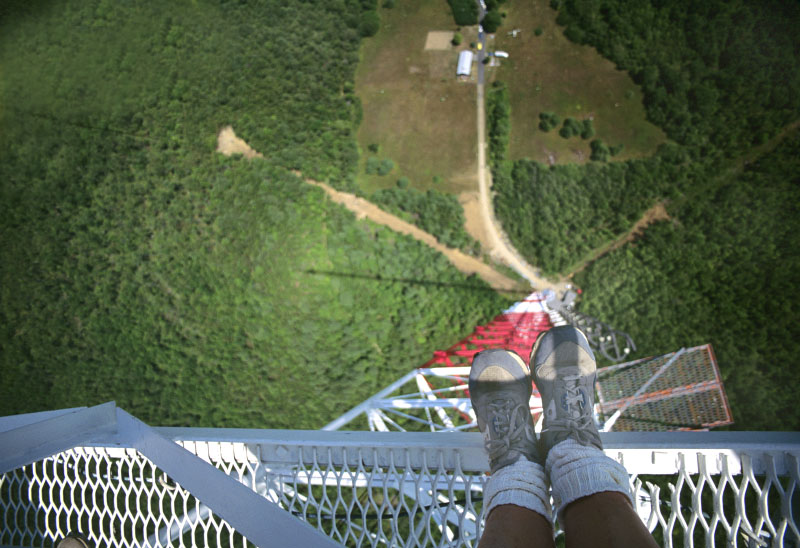 feet_tower_vt99-copy