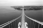 feet_verrazano_bridge-copy