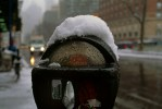meter_snow_NYC-copy