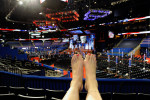 Republican convention Tampa 2012