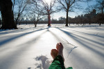 snowFeet2014_copy