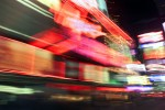 times_sq_blur-copy