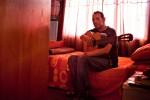 20091124_capetown_jazzschilder_0091lw