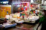 20110611_hongkong_0252lw