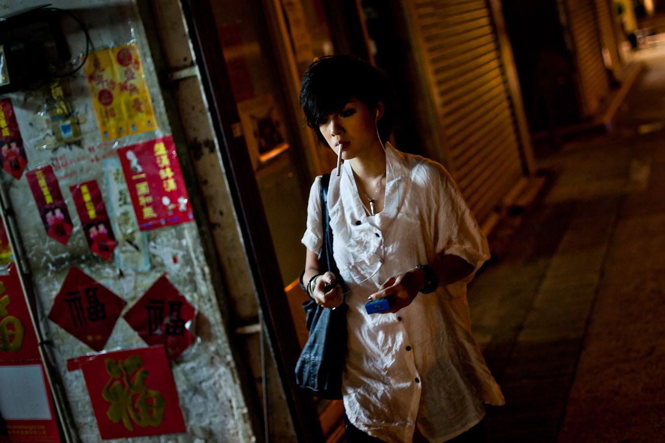 20110611_hongkong_0852lw