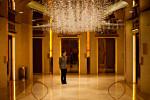 20110611_hongkong_0929lw