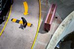 20110612_hongkong2_0070lw