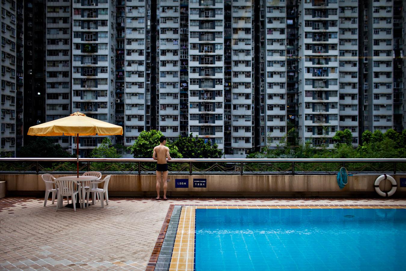 20110612_hongkong2_0133lw
