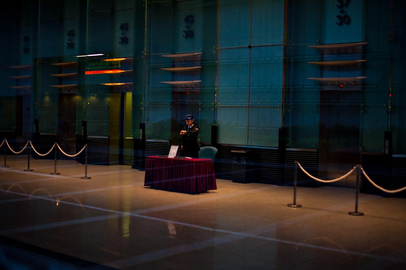 20110612_hongkong2_0360lw