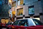 20110612_hongkong2_0363lw