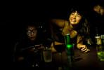 20110612_hongkong_1273lw