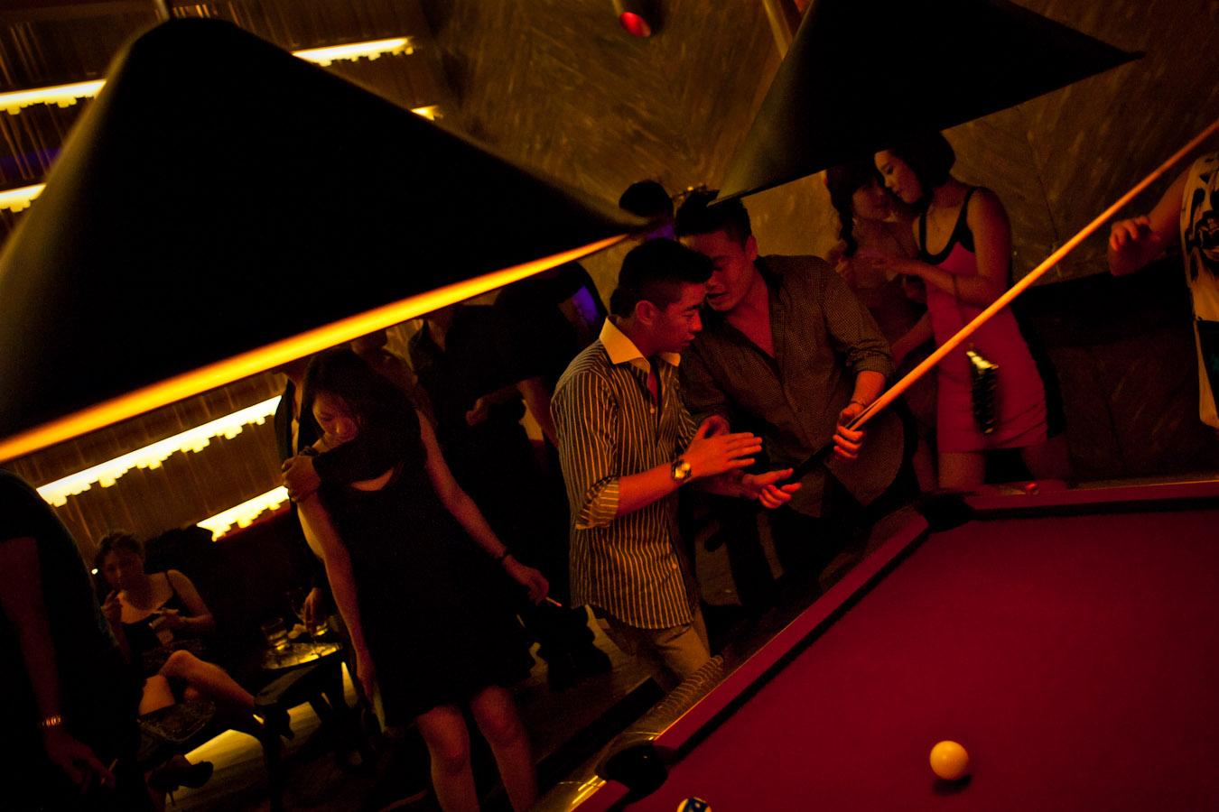 20110612_hongkong_1393lw