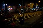 20110612_hongkong_1573lw