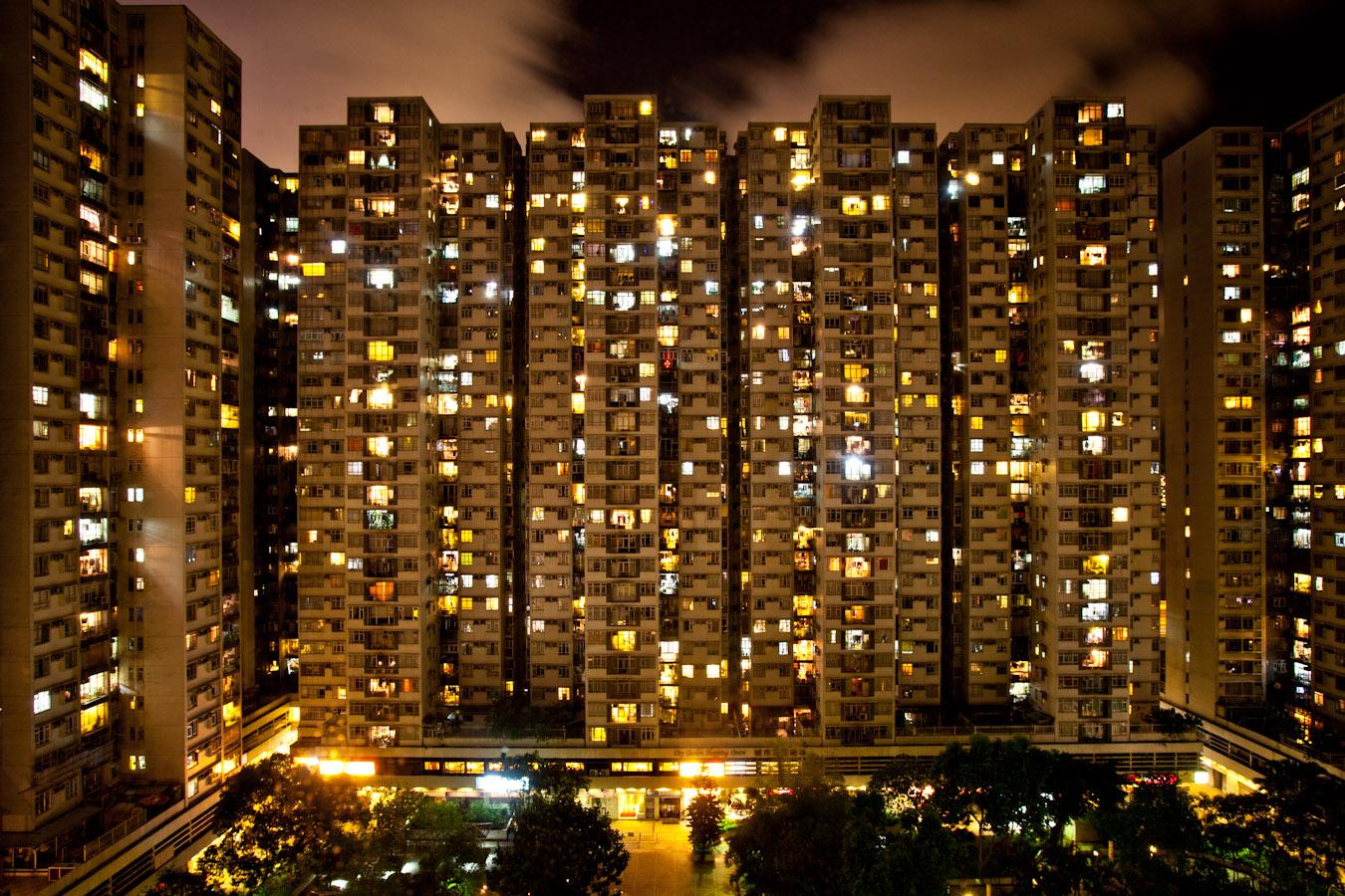 20110613_hongkong3_0959lw