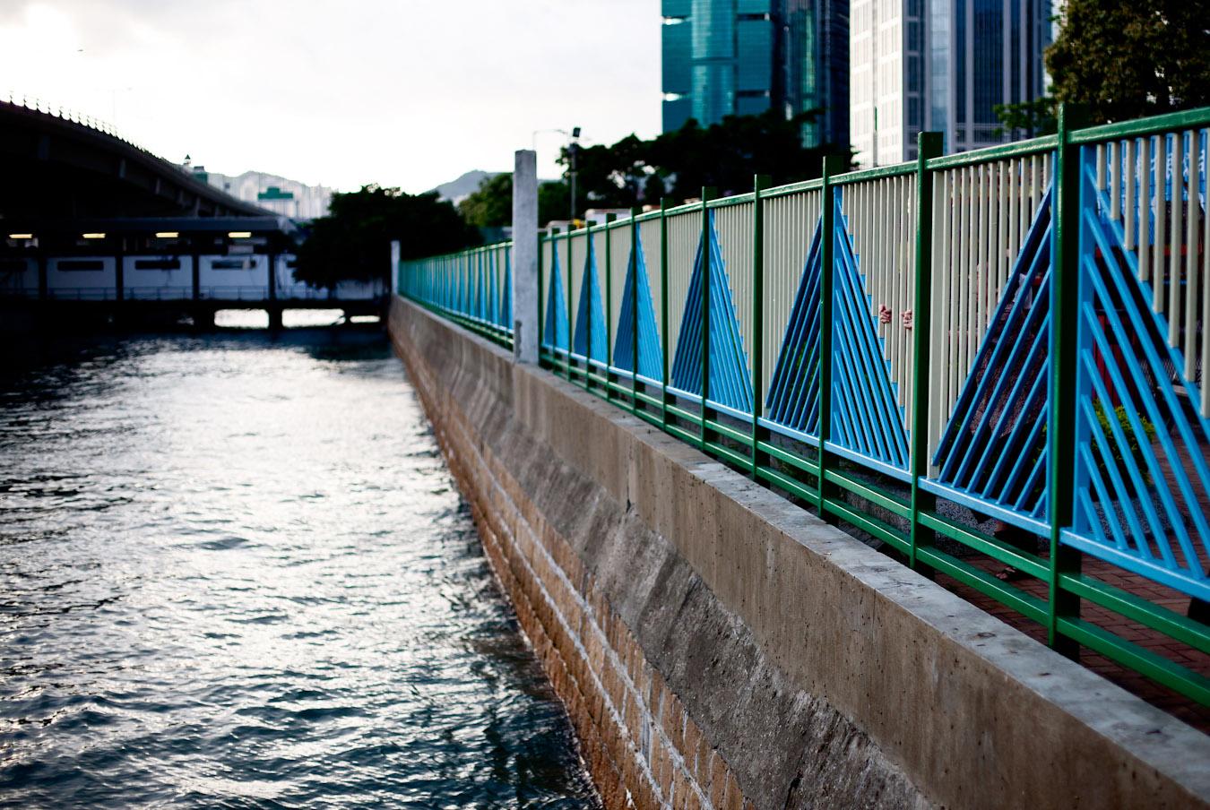 20110614_hongkong4_0387lw