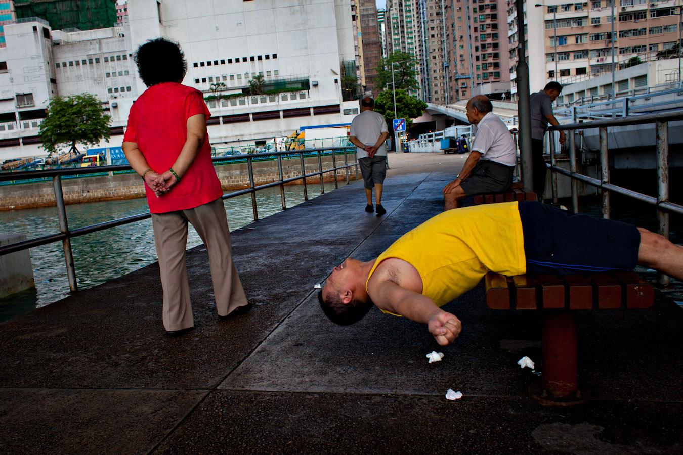 20110614_hongkong4_0452lw