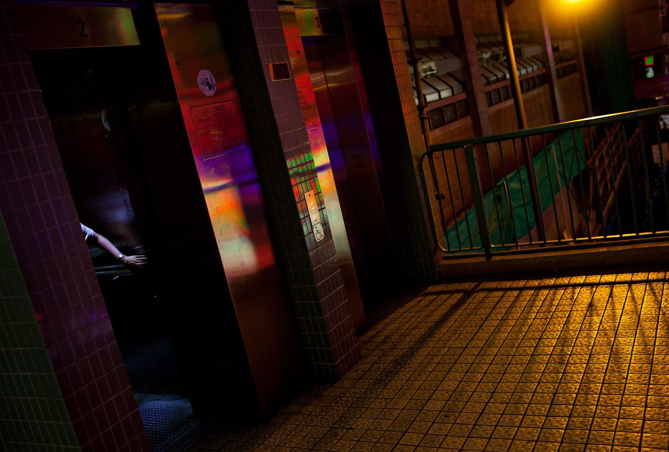 20110614_hongkong4_1681lw