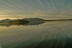 Aleknagak-Lake