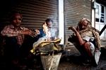 Srinagar12-IMG_3942