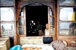 Srinagar15-IMG_3141