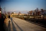 Srinagar6-IMG_3578