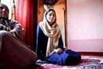 Srinagar9-IMG_3769