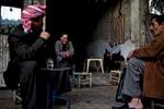 DER ER ZER, SYRIA