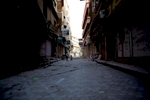 SyriaDererzer-9IMG_5391