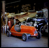 Gas_Bumper_Car_E100G_001