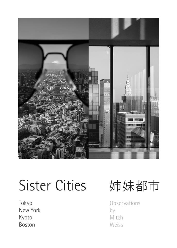 Sister-Cities-MW-BW