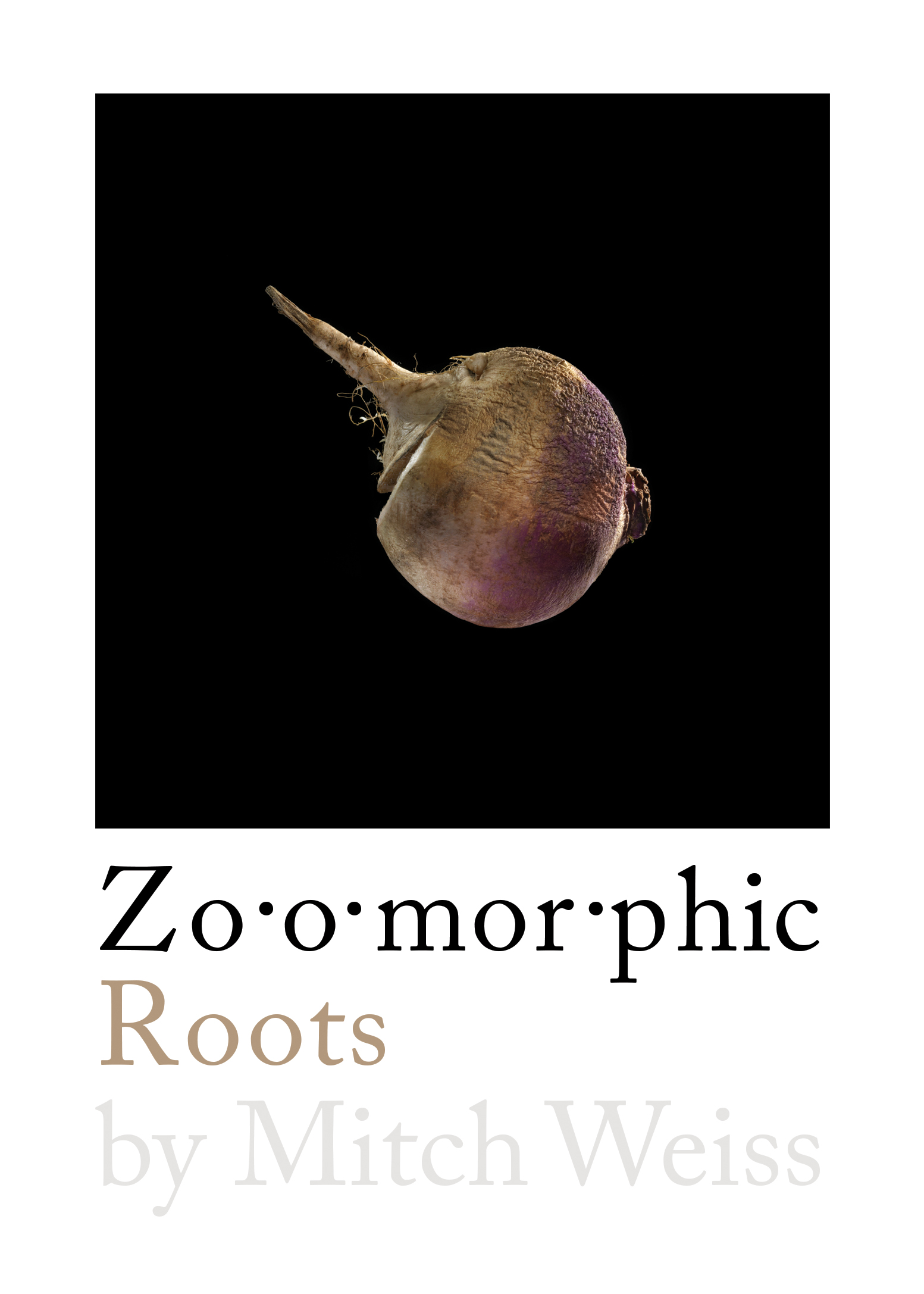 Zoomorphic-Roots-Card