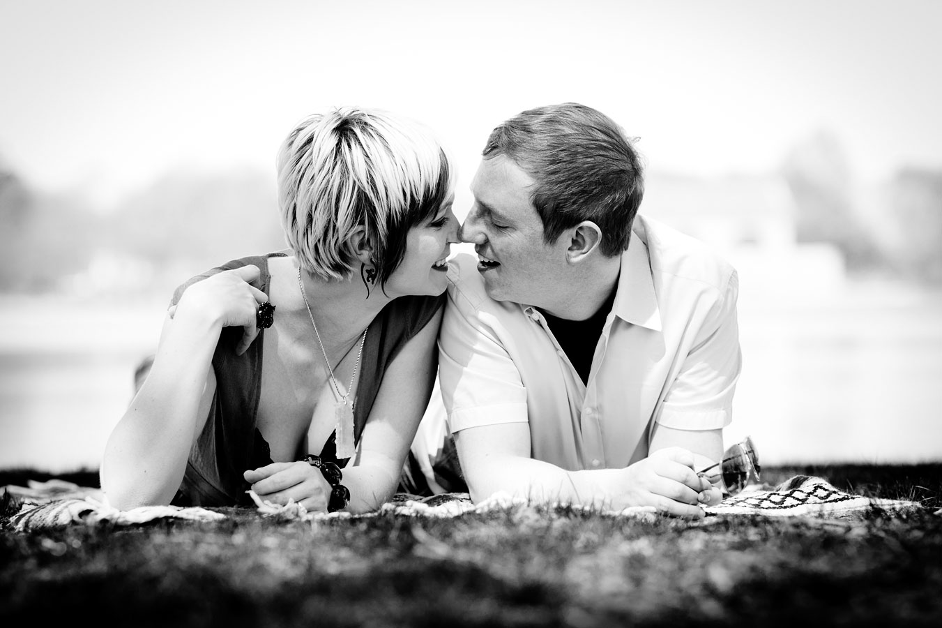 New-York-Engagement-Photographers_001