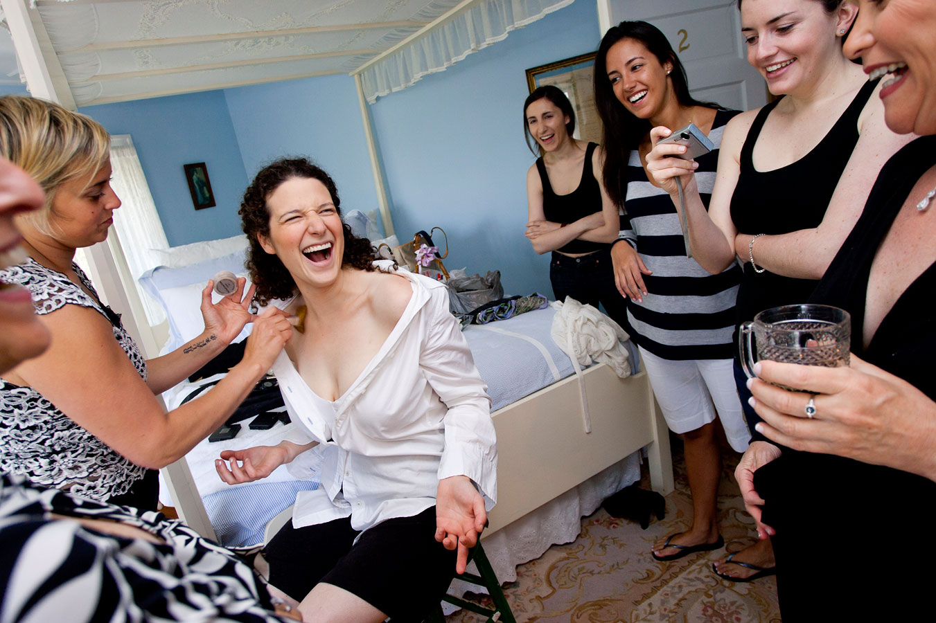 New-York-Wedding-Photographers_004