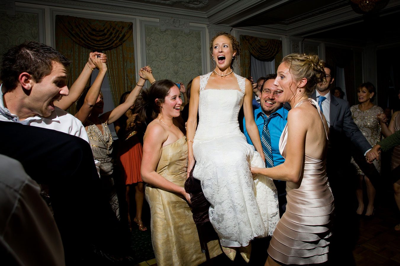 New-York-Wedding-Photographers_010