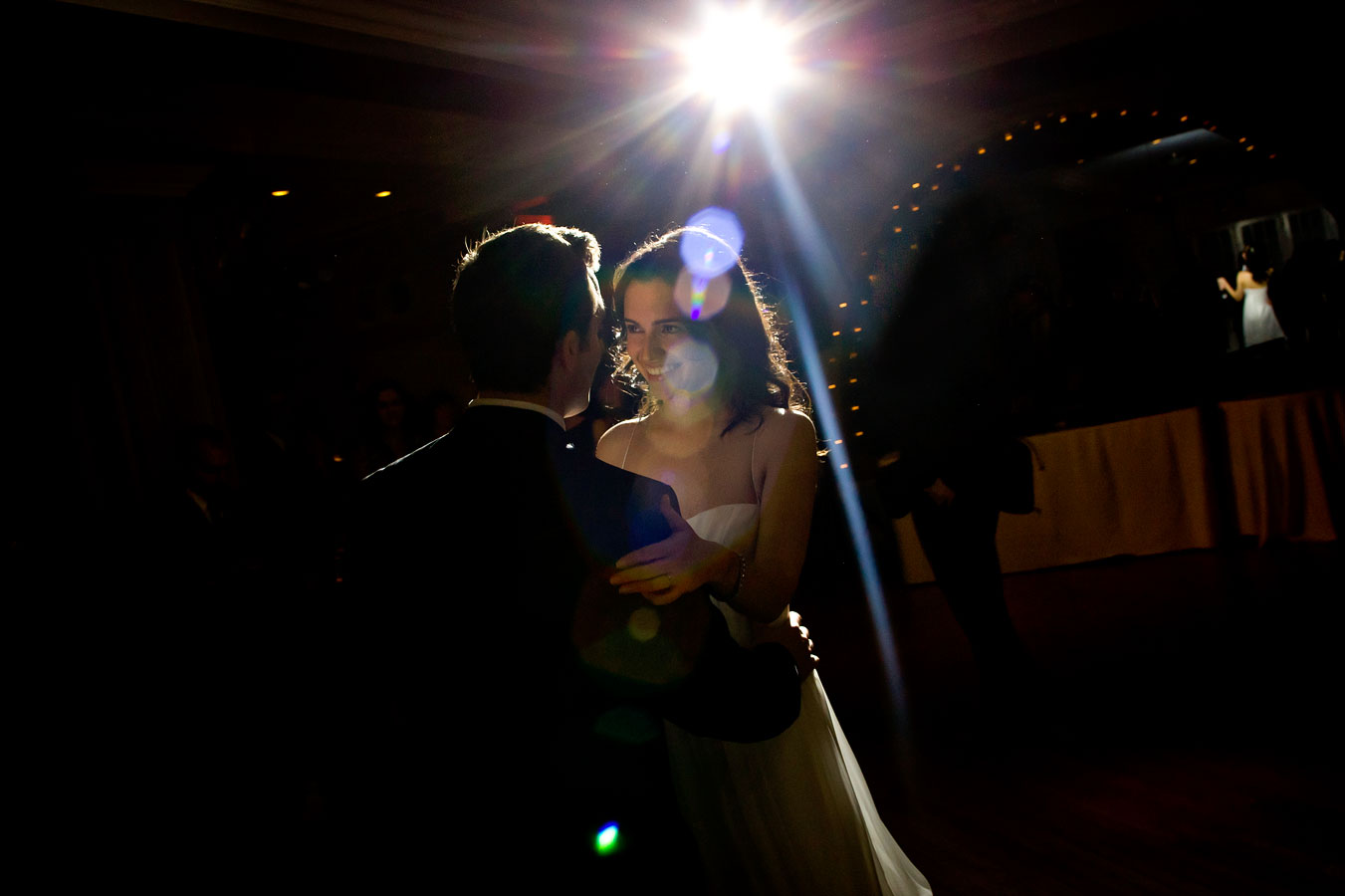 New-York-Wedding-Photographers_017