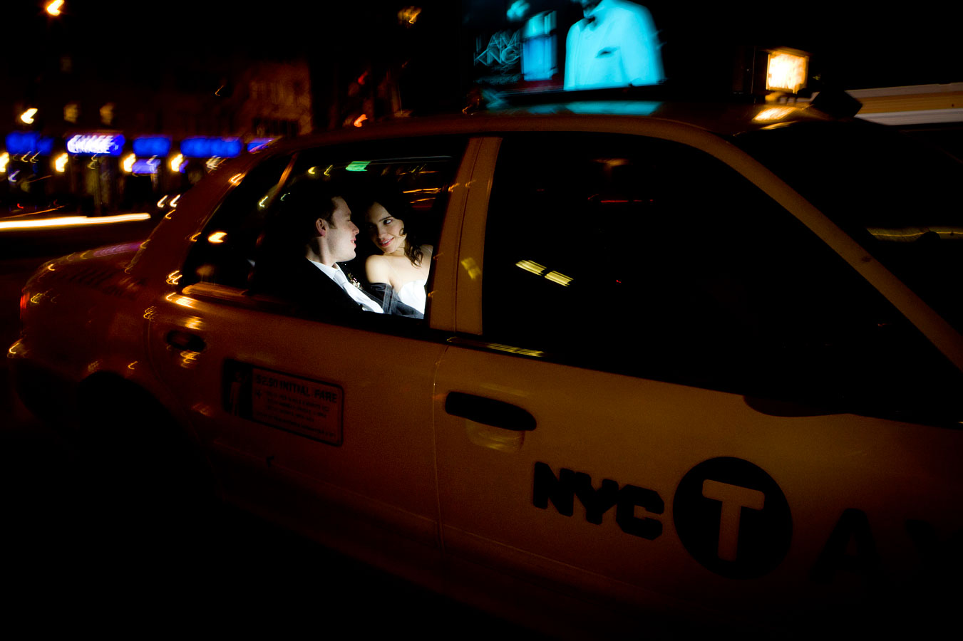 New-York-Wedding-Photographers_019