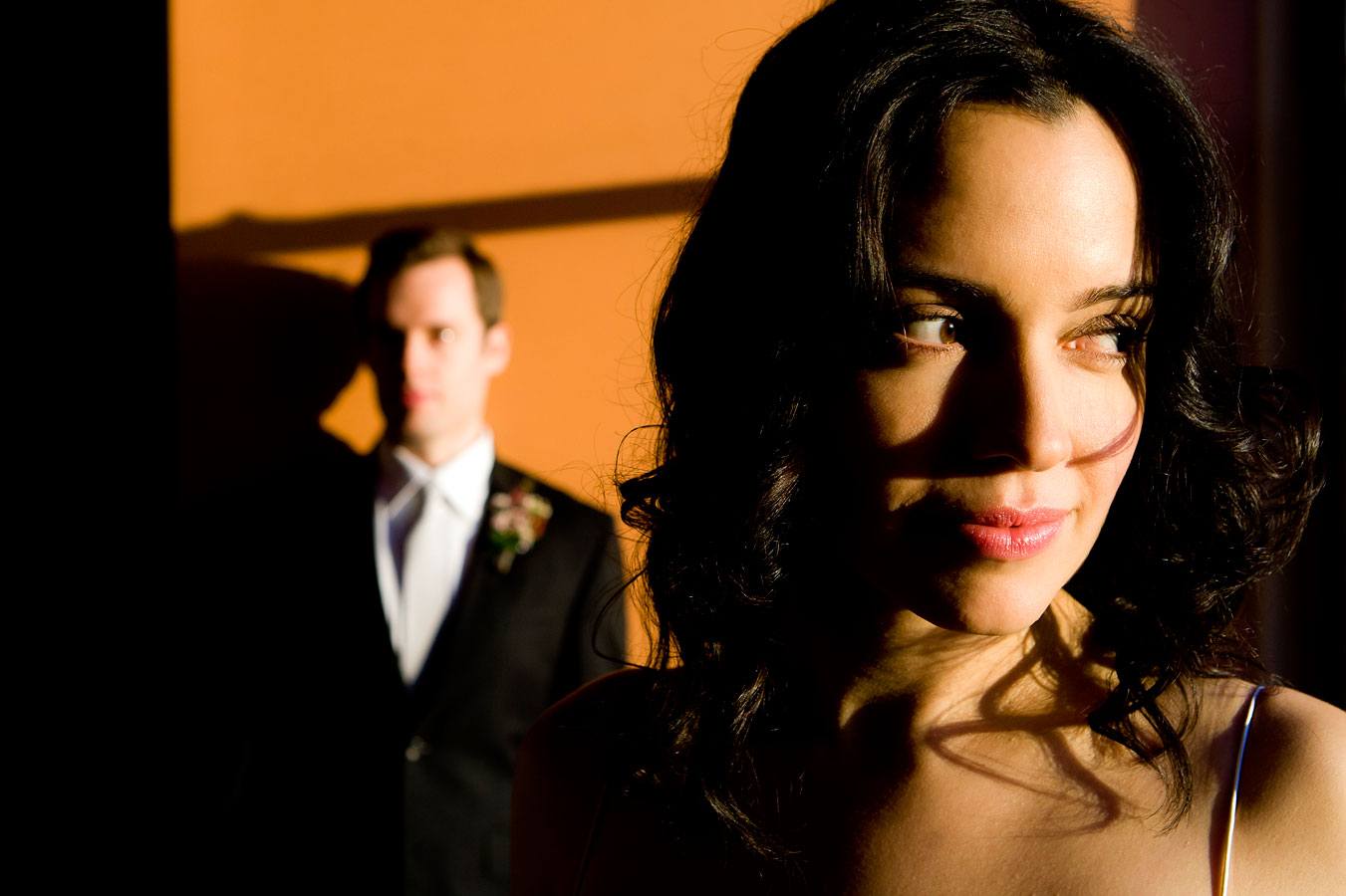 New-York-Wedding-Photographers_020