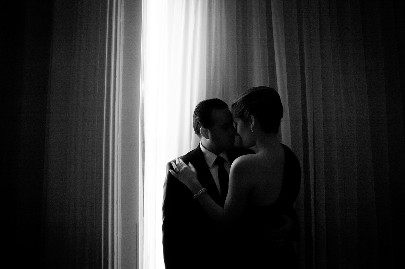 New-York-Wedding-Photographers_025