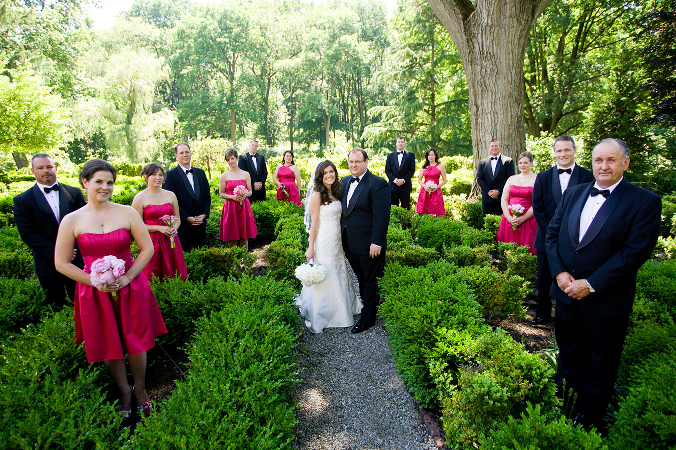 new-york-wedding-photography_002