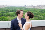 newyork-city-wedding-photography_001