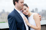 newyork-city-wedding-photography_002