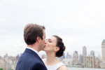 newyork-city-wedding-photography_003