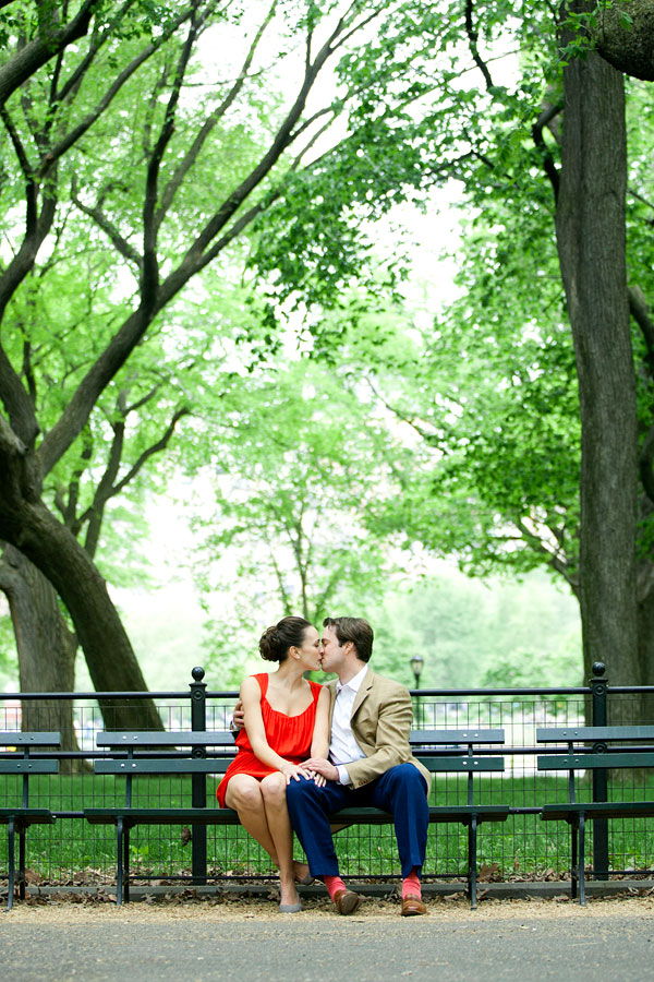 newyork-city-wedding-photography_006