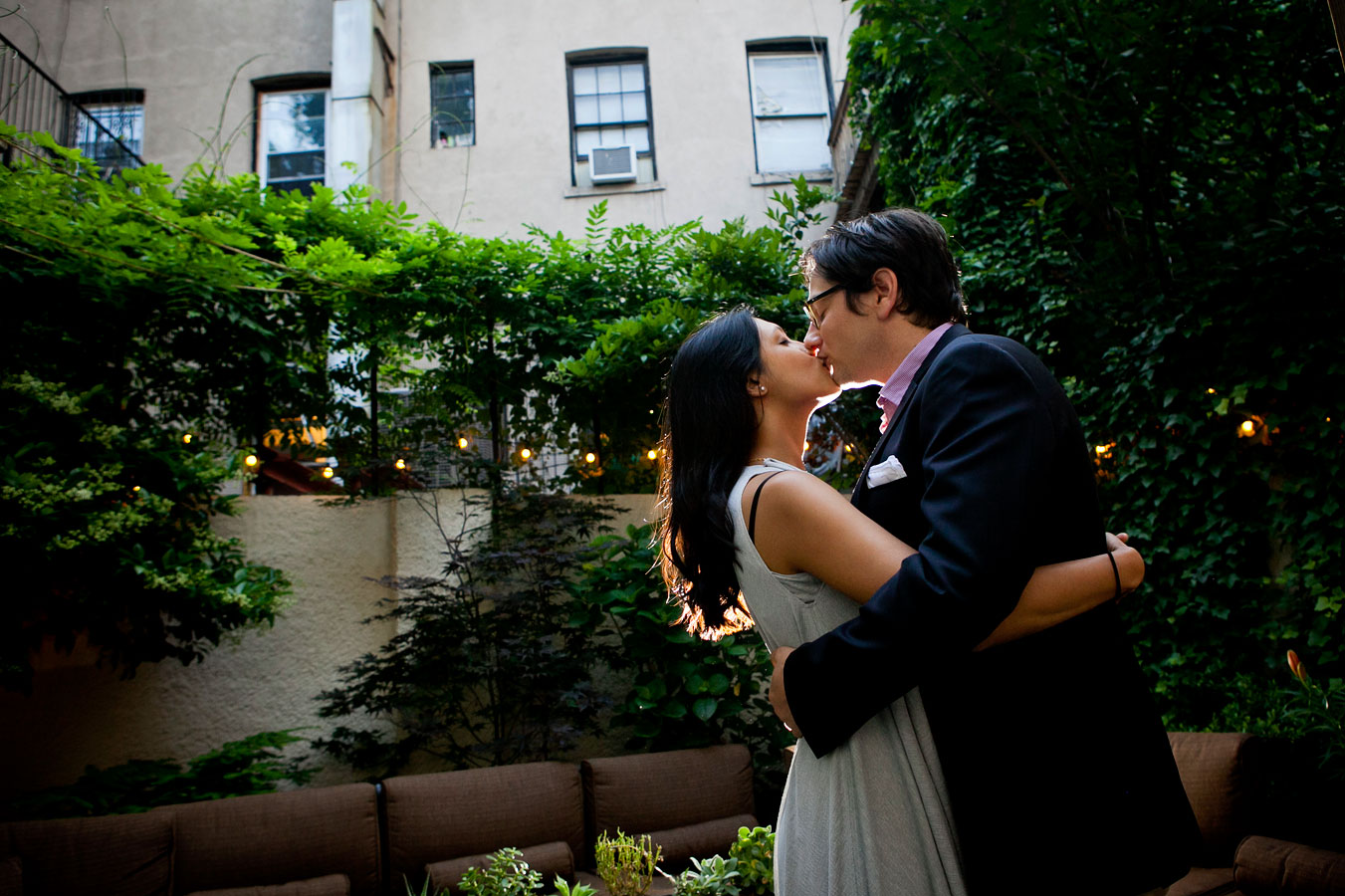 newyork-city-wedding-photography_029